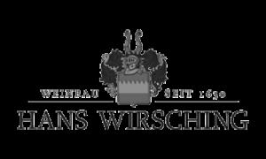 hans-wirsching