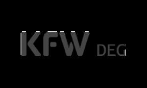 kfw-deg