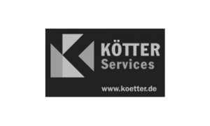 koetter-services