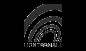 lichtschall