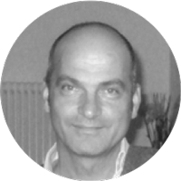priv-doz-dr-alfred-hirsch