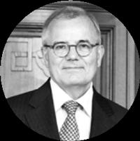 prof-dr-bolko-v-oetinger