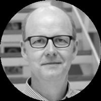 prof-dr-dirk-sauerland