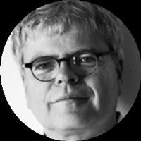 prof-dr-juergen-werner