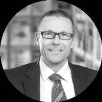 prof-dr-uwe-schneidewind