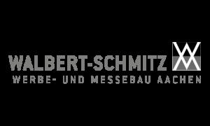 walbert-schmitz