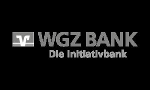 wgz-bank